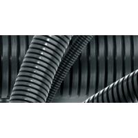 DKC гофрированные трубы из полиамида