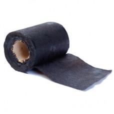 Антикоррозионная лента