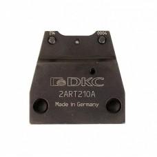 Адаптер CSV для электрогидравлического инструмента