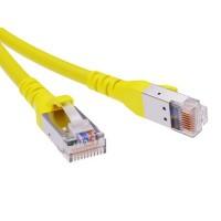 """DKC Структурированные кабельные системы """"RAM telecom"""""""