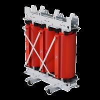 DKC Шинопроводы и Силовые трансформаторы