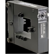 Трансформатор тока ТРП-88 1000/5 5ВА кл. точн. 0,5